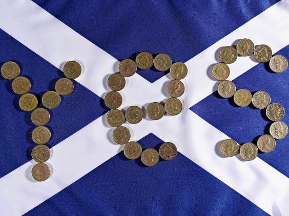 Scotland-Getty.jpg