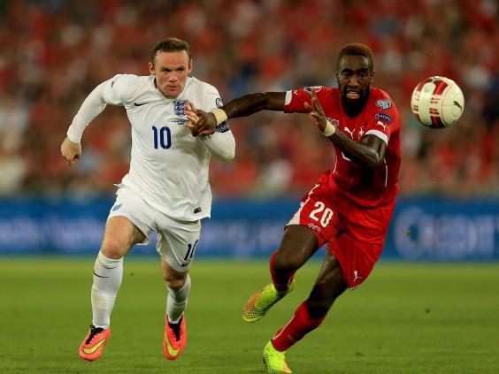 Rooney-PA.jpg