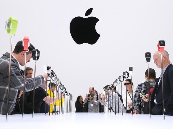 web-apple-watch-1-getty.jpg