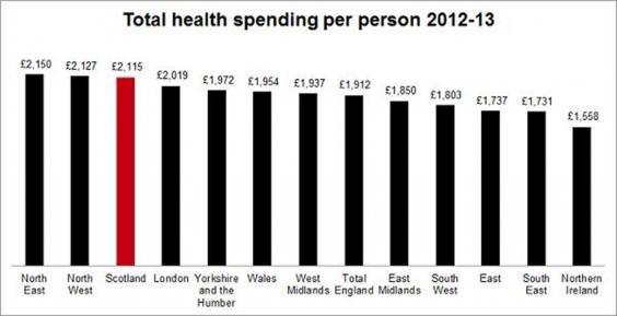 Health-spending.jpg