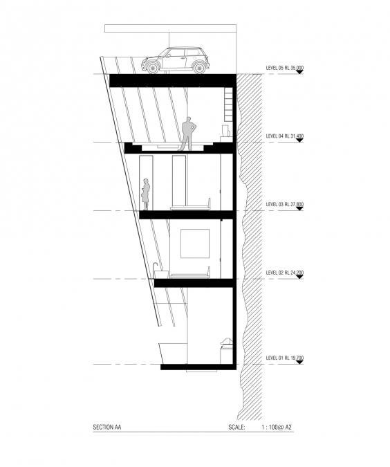 Cliffhouse3.jpg