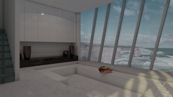 cliffhouse2.jpg