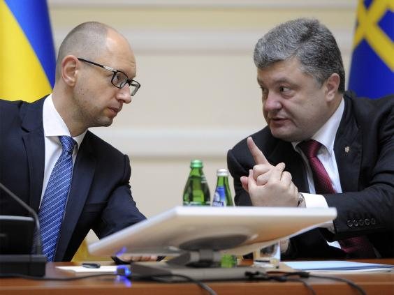 web-ukraine-2-getty.jpg