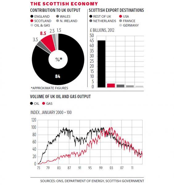 web-mcrae-graphic.jpg