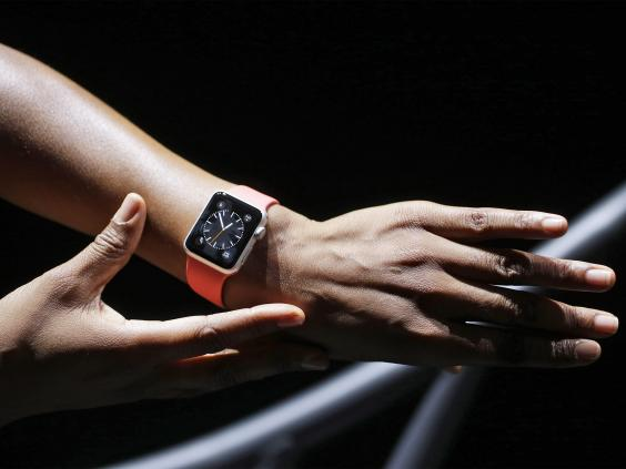 pg-40-apple-watch-1-ap.jpg