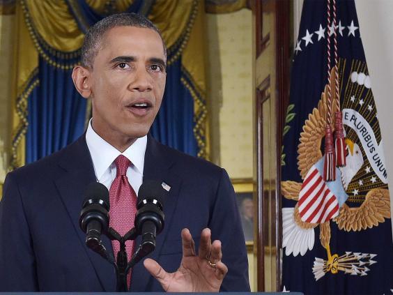obama-speech-getty.jpg