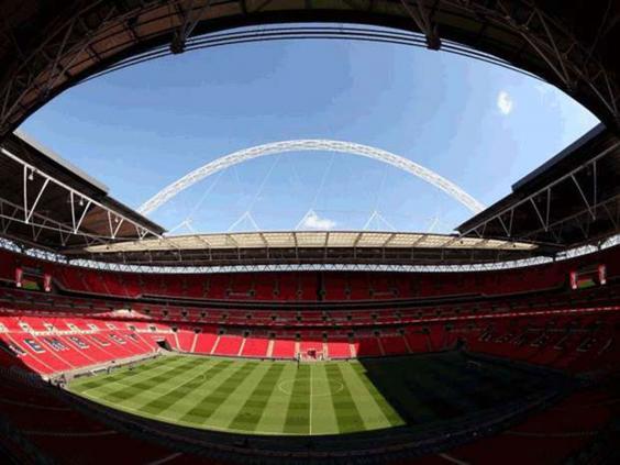 Wembley.jpg