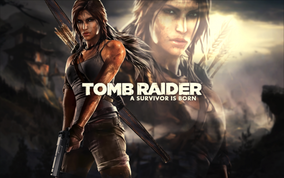 Tomb-Raider-2013-torrent-dectype.png