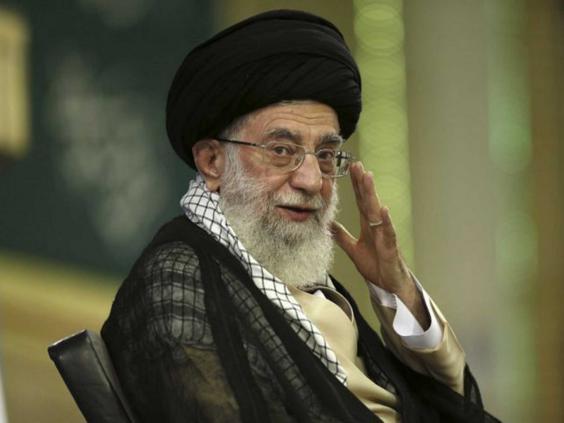 khamenei-ap.jpg
