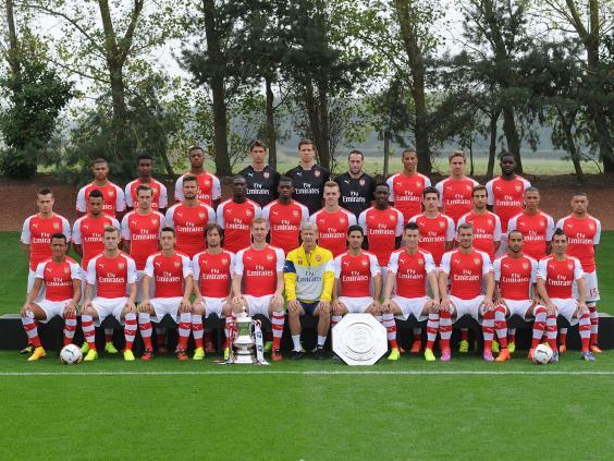Arsenal-squad.jpg
