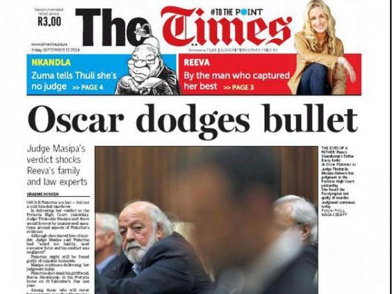 SA-newspapers.jpg