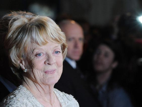 Dame_Maggie_Smith.jpg
