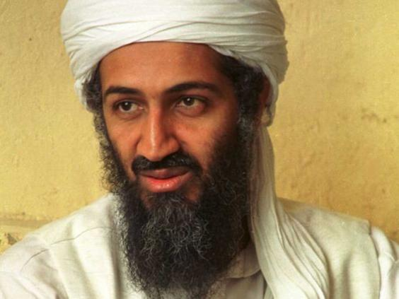39-bin-laden-getty.jpg