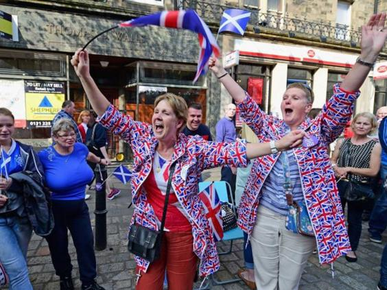 scotland1-getty.jpg