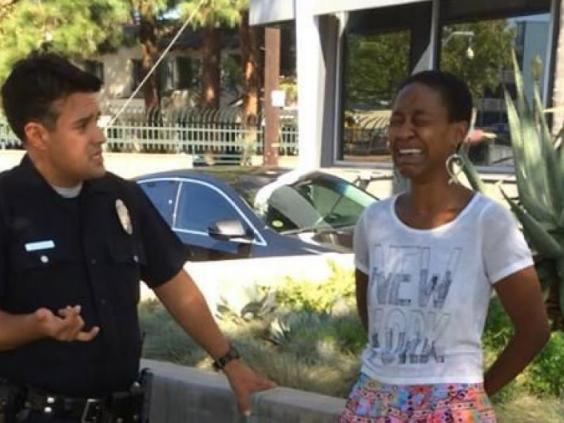 black actress arrest.jpg