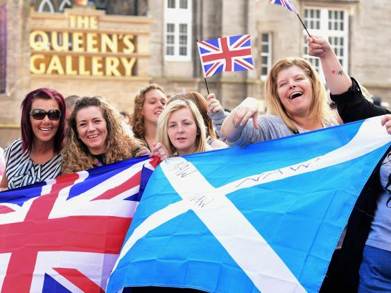 scottish-independence-flags.jpg