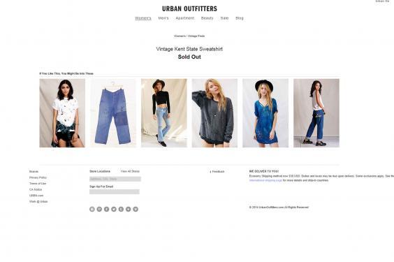 kent-jumper-urban-outfitters.jpg