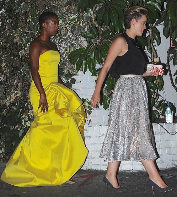 Lauren-Morelli-and-Samira-Wiley.jpg