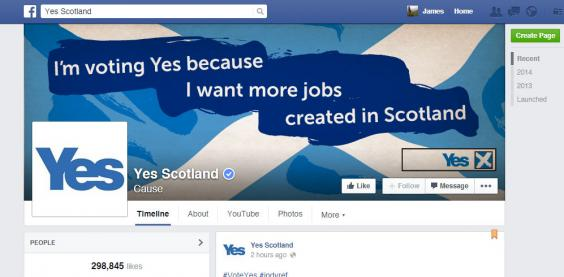 yes-campaign.jpg