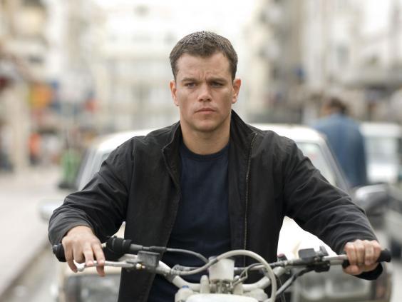 Jason-Bourne.jpg