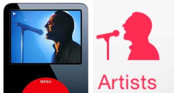 u2-artists.jpg