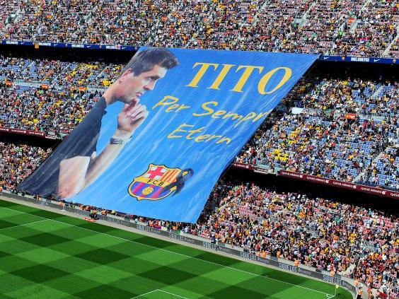 Tito_Vilanova.jpg