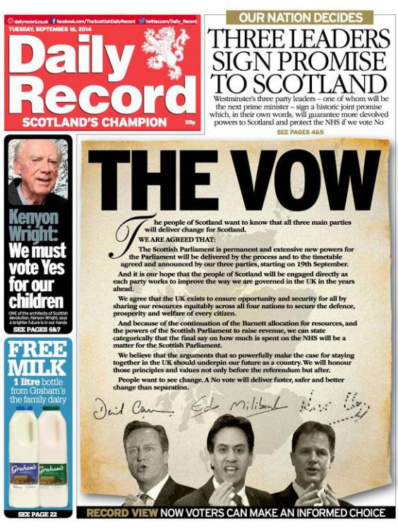 The-Vow.jpg