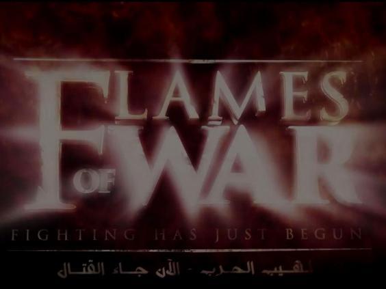 flamesofwar_1.jpg