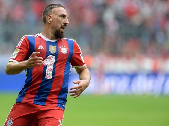 Franck-Ribery.jpg