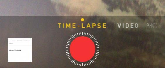 time-lapse_1.jpg