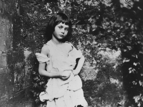 Alice-Liddell.jpg