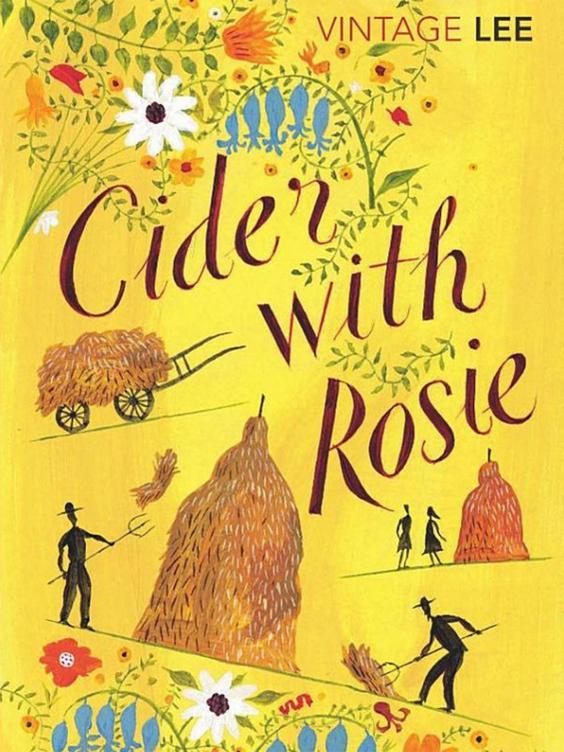 Cider-with-Rosie.jpg