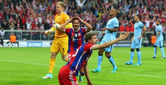 Bayern-1-1620_1.jpg