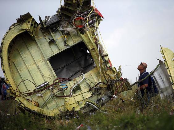 Flight-MH17.jpg