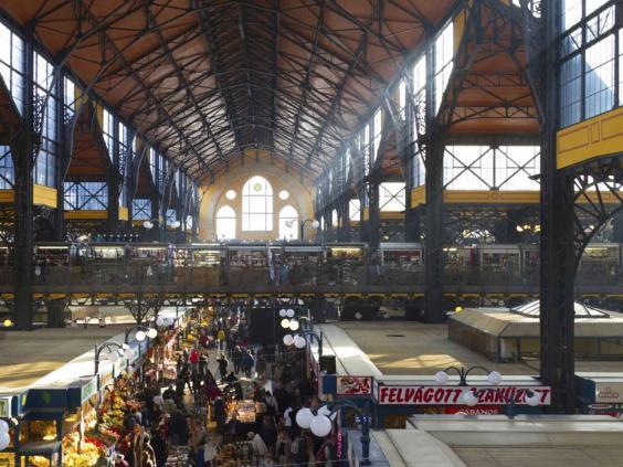 budapest_market_getty.jpg