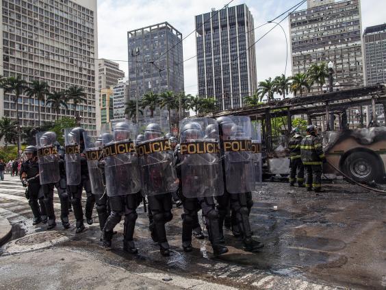 Brazil-police.jpg