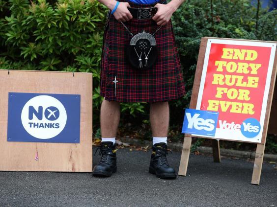 scotland-polls-10.jpg
