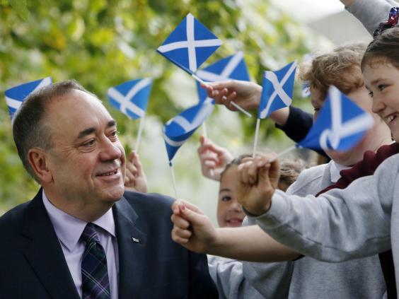 scotland-polls-5.jpg