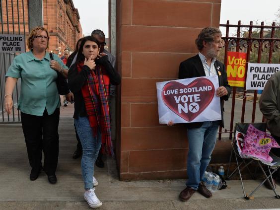 scotland-polls-6.jpg