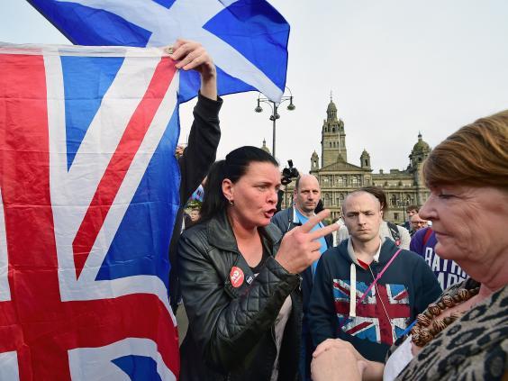 scotland-polls-7.jpg