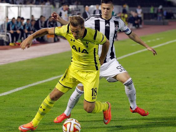 Tottenham-1.jpg