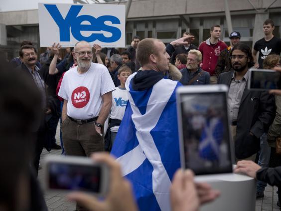 scotland-polls-15.jpg