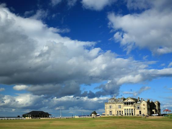 Royal-and-Ancient--Golf-Club.jpg