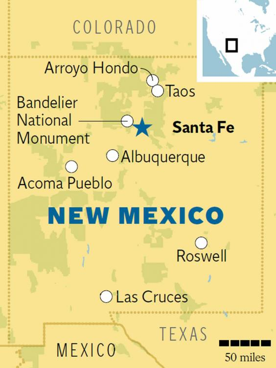 new_mexico_map.jpg