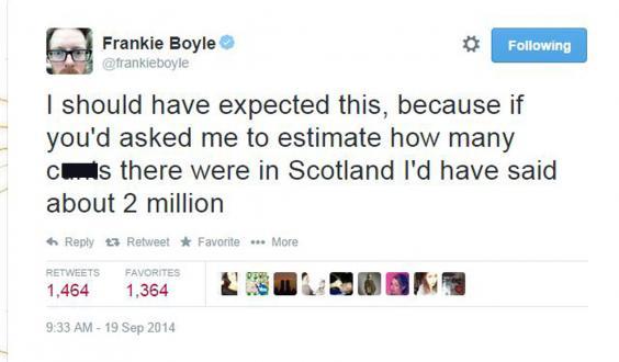 Frankie-Tweet.JPG