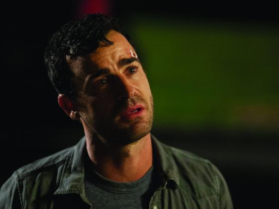 justin_theroux_the_leftovers2.jpg