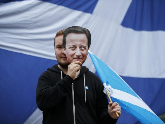 scottish-independence-10.jpg