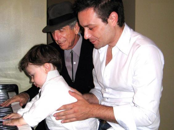 Adam_And_Leonard_Cohen.jpg