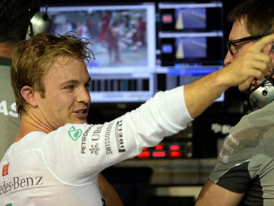 Nico_Rosberg2.jpg