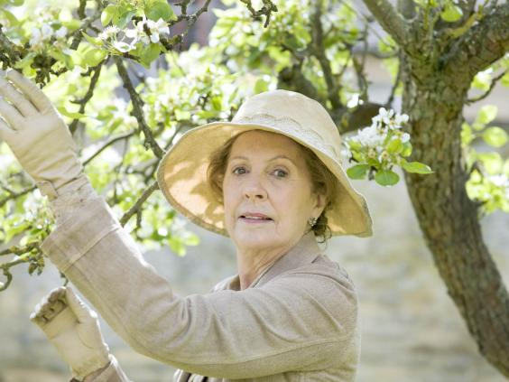 PENELOPE_WILTON_as_Isobel Crawley_Downton_Abbey.jpg